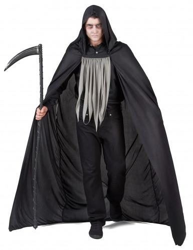 Halloween Sensemann-Kostüm für Herren