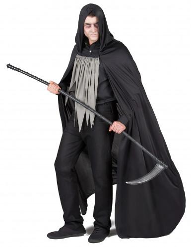 Halloween Sensemann-Kostüm für Herren-1