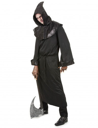 Mann der Finsternis-Kostüm für Herren-1