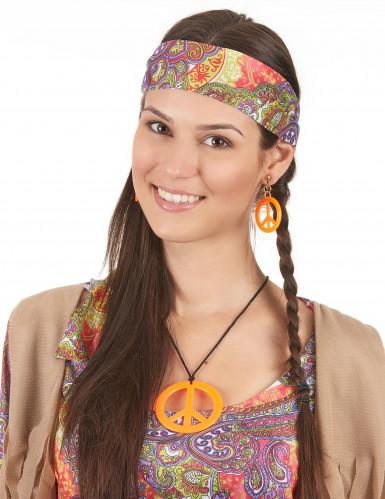 Hippie Set-1