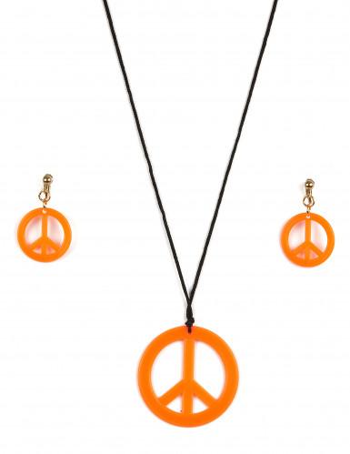 Hippie Set-3