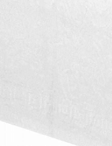 Tischdecke - weiß-1
