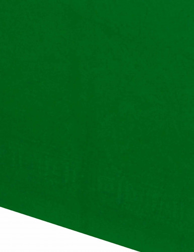 Tischdecke - grün-1