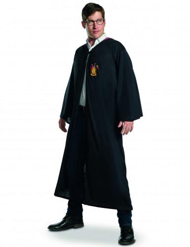 Herren-Kostüm Harry Potter TM