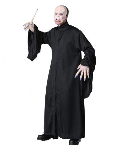 Erwachsenen-Kostüm Voldemort TM