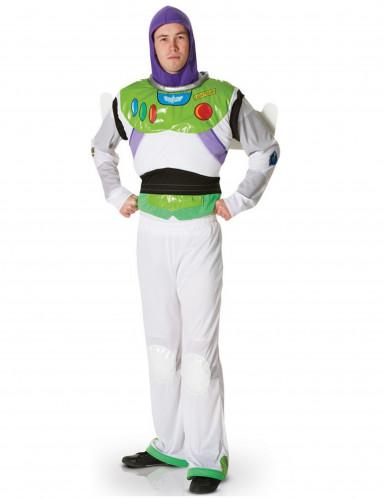Buzz TM-Kostüm für Herren