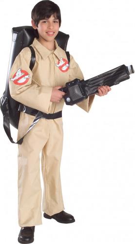 Ghostbusters TM-Kostüm für Jungen