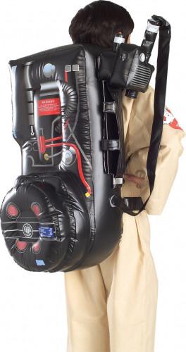 Ghostbusters TM-Kostüm für Jungen-1