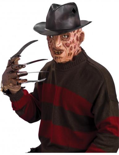 Freddy Krüger™-Hut für Erwachsene