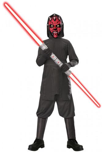 Darth Maul™-Kostüm für Kinder