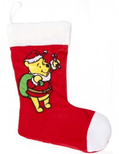 Winnie the Pooh Weihnachts Strümpfe