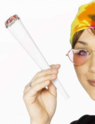 Riesiger Joint Kostümzubehör Hippie