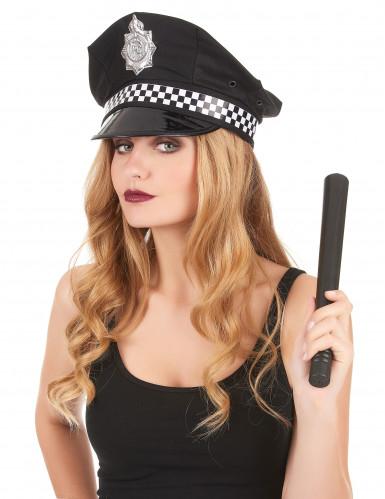 englische Polizeimütze-1