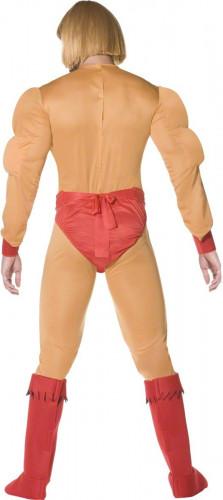 He-Man™ Kostüm für Herren-1