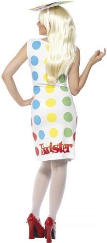 Twister™ Damenkostüm-1