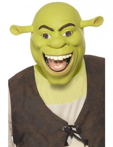 Shreck™ Maske