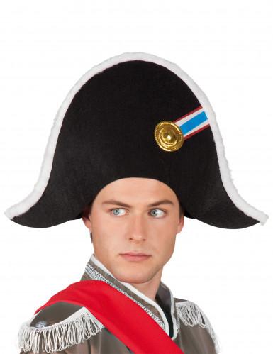 Napoleon - Hut
