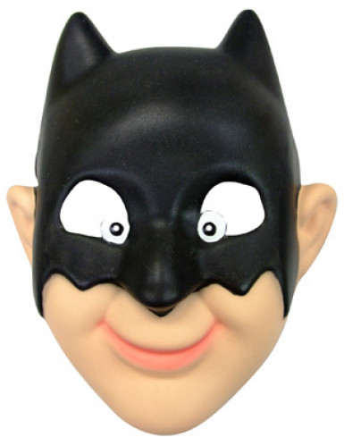 Rächer Maske für Kinder