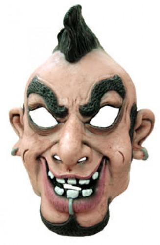 Diese Rockstar-Maske für Erwachsene