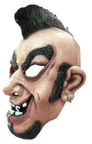 Diese Rockstar-Maske für Erwachsene-1