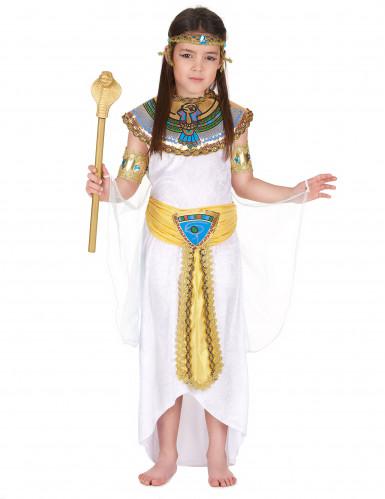 Ägypterin - Kinderkostüm