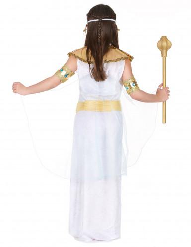 Ägypterin - Kinderkostüm-2