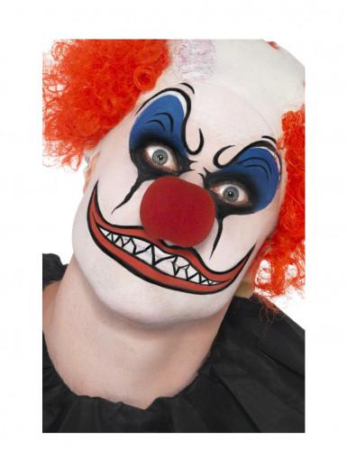 Clowns-Schminke