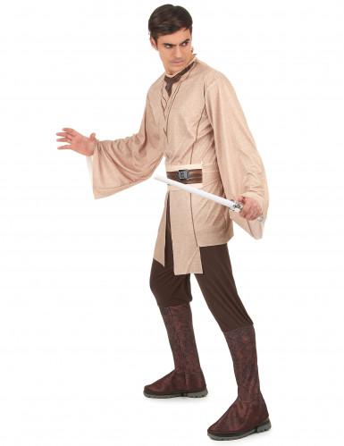 Jedi und Padme Amidala™-Kostüm aus Star Wars™ -2