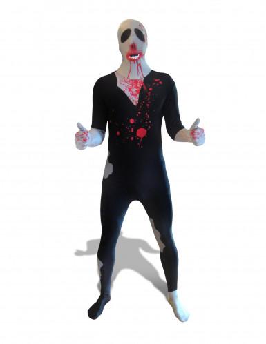 Morphsuits™ - Zombie - Kostüm für Erwachsene