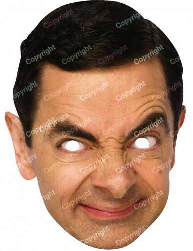 Mr Bean - Maske