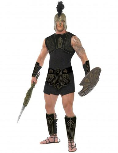 Achilles Kostüm für Herren