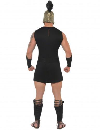 Achilles Kostüm für Herren-1
