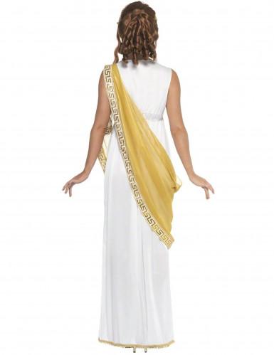 Helena von Troja™ Kostüm für Damen-1