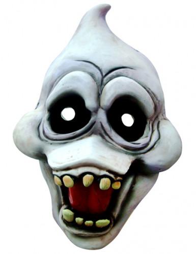 Phantom-Maske für Erwachsene