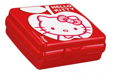 Brotzeitbox Hello Kitty Apple™