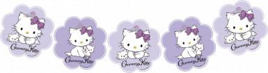 Girlande Charmmy Kitty™