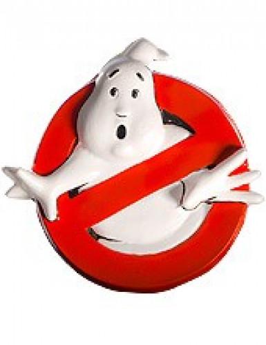 Ghostbusters™ Dekoration