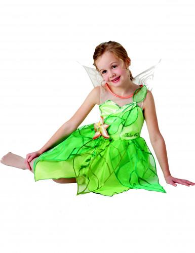 Kostüm Tinkerbell™ Mädchen
