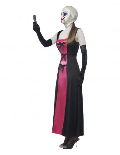 Halloween Kostüm Vanity Living Dead Dolls™ für Erwachsene-2