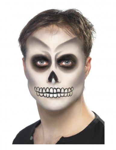 Skelett-Schminkset-2