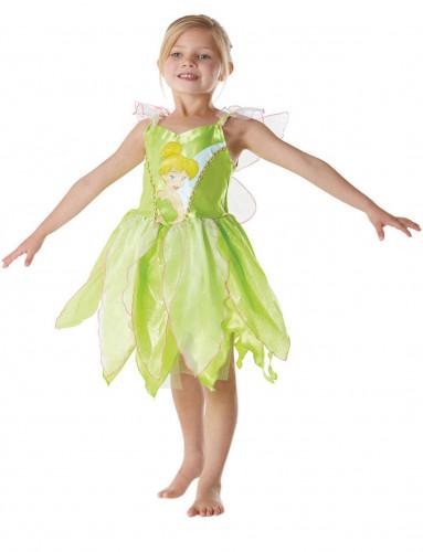 Tinker Bell ™-Kostüm für Mädchen