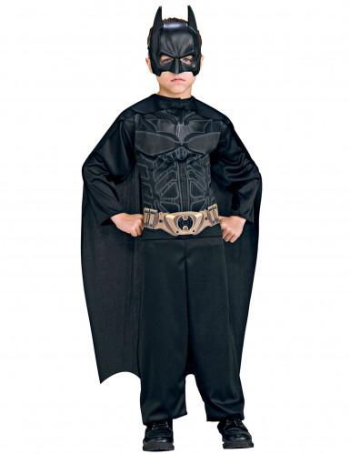 Batman Dark Knight™-Kostüm für Jungen