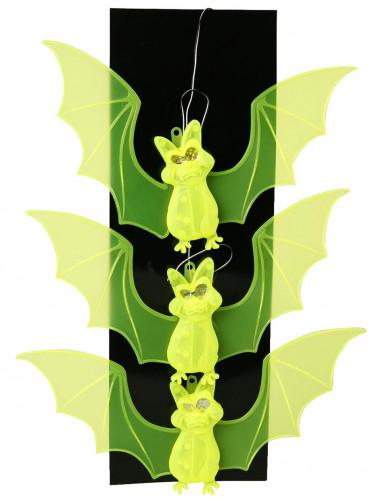 Hängedeko Fledermaus - Halloween