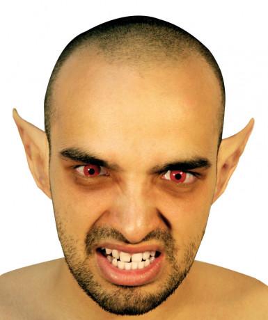 Dämonen Ohren für Erwachsene