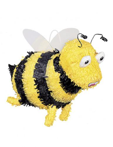 Bienen-Piñata