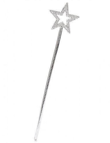 Sternen-Zauberstab für Kinder und Erwachsene