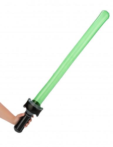 Aufblasbares Laserschwert-1