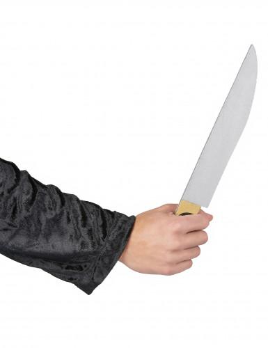 Messer für Erwachsene-1