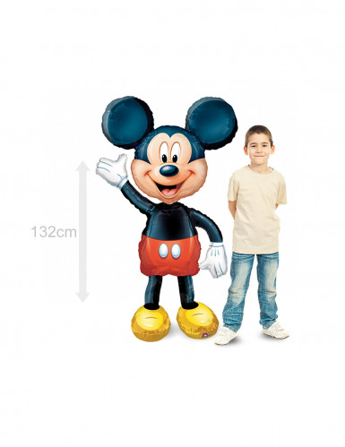 Mickey Mouse Luftballon