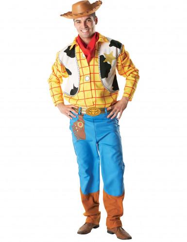 Woody™ Kostüm für Herren Toy Story™